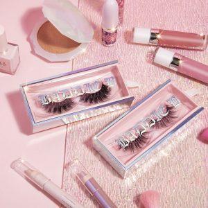 custom eyelash packaging vendors (1)