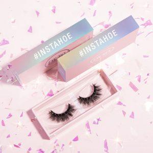 custom eyelash packaging vendors (2)
