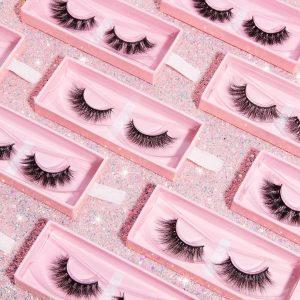 custom lash packaging (2)
