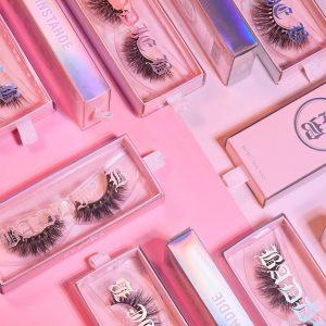 customized eyelash boxes (1)