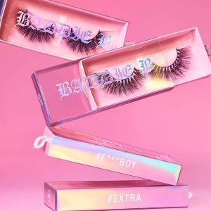 customized eyelash boxes (2)