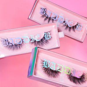 customized eyelash boxes (3)