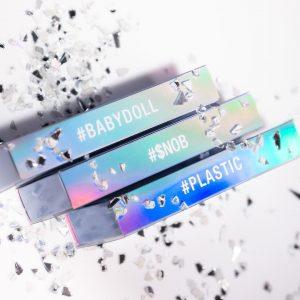 customized eyelash boxes (4)