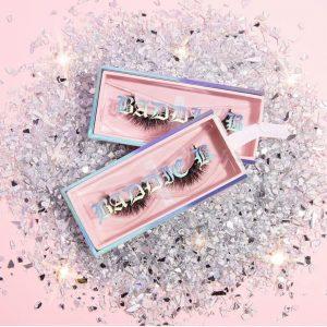 customized lash boxes (2)