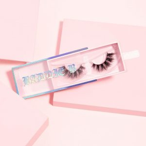 eyelash packaging Vendors (2)