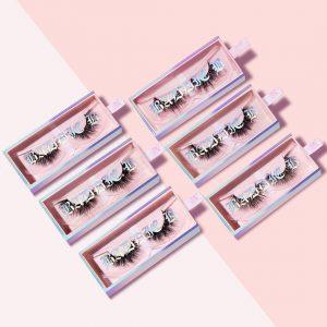 eyelash packaging Vendors (4)