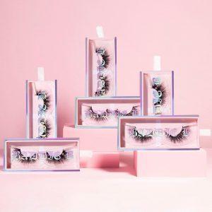 wholesale custom eyelash packaging box (1)