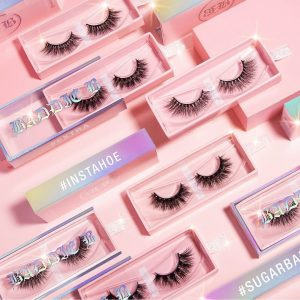 wholesale custom eyelash packaging box (3)