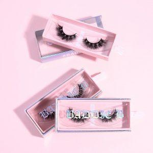 wholesale lash packaging
