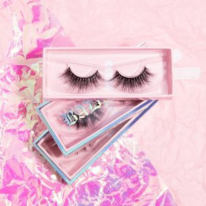 wholesale mink lashes and packaging (3)