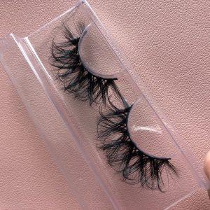 7D26 Eyelash Vendors