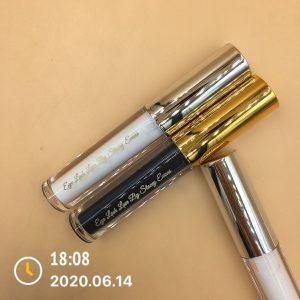 Eyelash Tool Brush