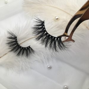 the best wholesale lashes