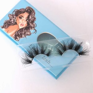 Start Your Lashes Business LineStart Your Lashes Business Line