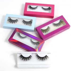 Cheap mink eyelashes