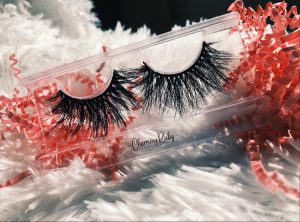 Handmade Lashes Wholesale Distributor Usa