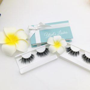 professional eyelash wholesale business
