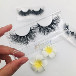 wholesale lashes usa