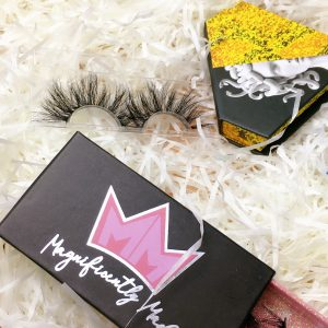 3d mink eyelash wholesale vendors