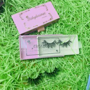 wholesale lashes vendorswholesale lashes vendors