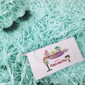 real mink fur lashes wholesale