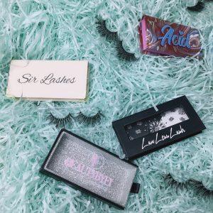china silk eyelashes suppliers