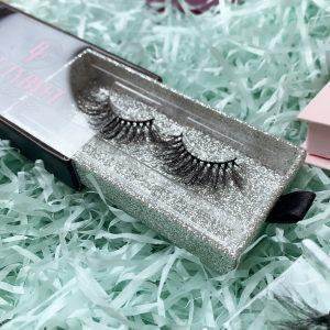 wholesale bottom lashes