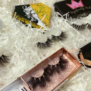 top lash vendors