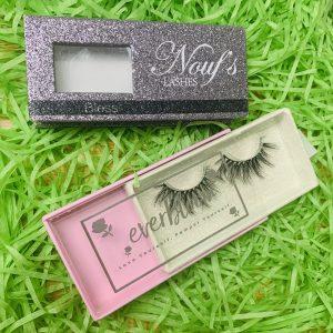 Eyelash Case Wholesale,