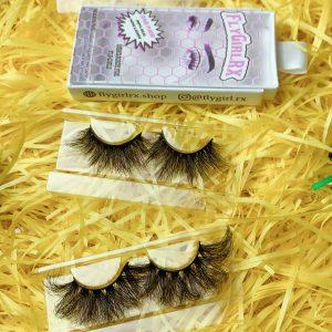 hair and lash vendors