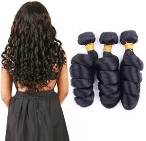 Brazilian-Hair-Virgin-Human-Hair-Loose-Wave-2