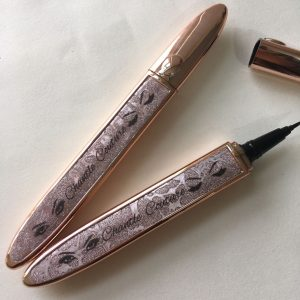 Eyeliner Pen Vendor