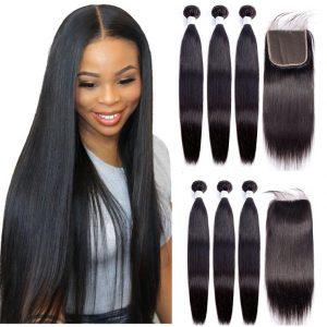 Straight-Hair-Bundles-with-ClosureBundles-with-Closure-Peruvian-Hair_740x