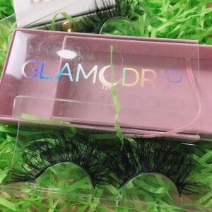 china mink eyelashes suppliers